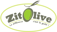 zitolive-logo